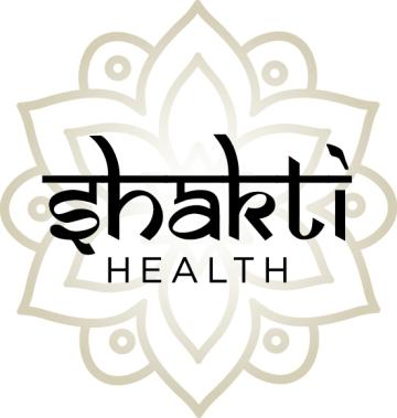 shakti_logo